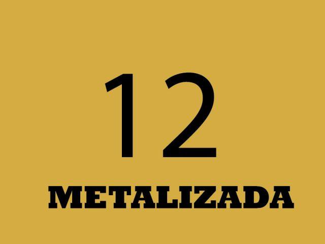 DISEÑO 12
