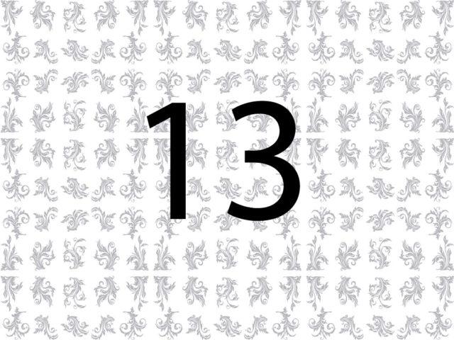 DISEÑO 13