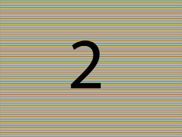 DISEÑO 2