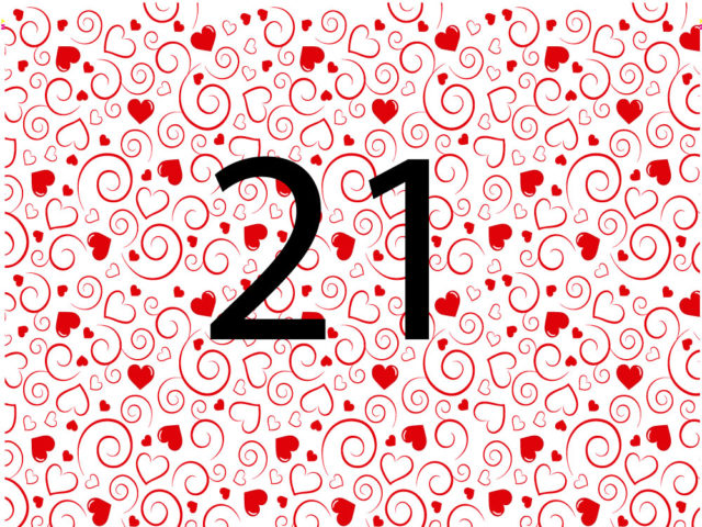 DISEÑO 21