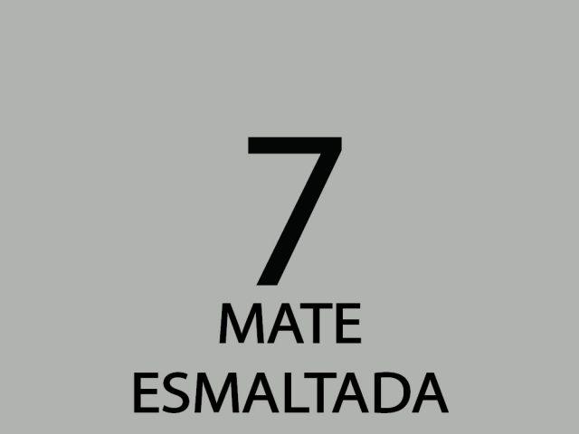 DISEÑO 7