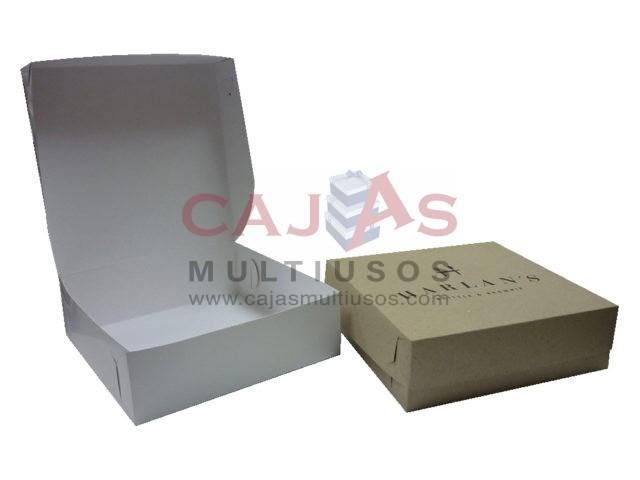 CAJA BIG BOX GRANDE