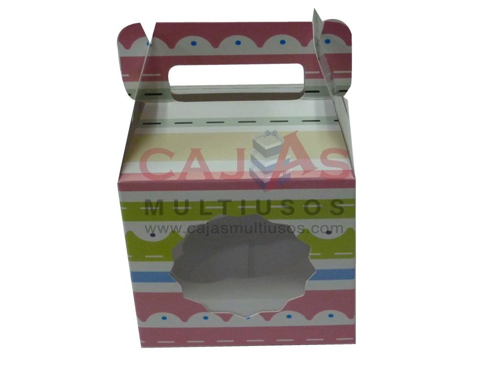 caja-1-cupcake-box-lunch