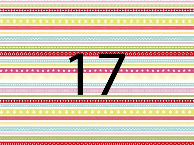 DISEÑO 17