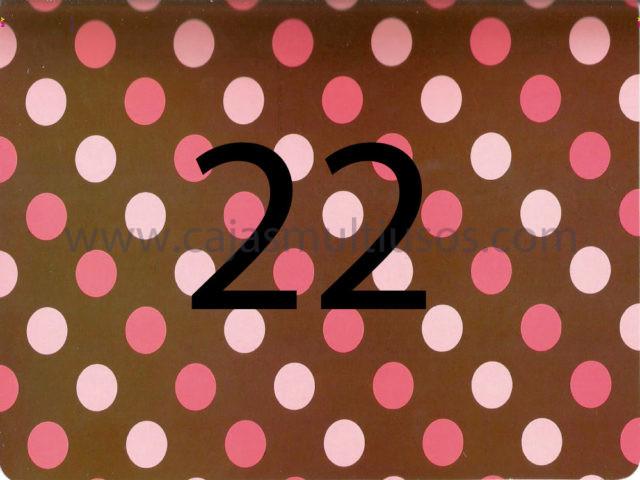 DISEÑO 22